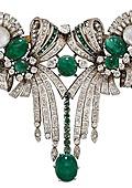 Forever Jewels организира оригинална изложба на бижута