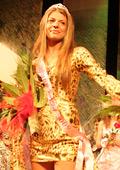 Казанлък избра Царица Роза 2009