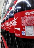 Китай и Coca-Сola срещу затлъстяването