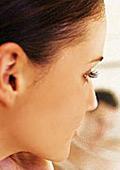 10 ефективни начина за почистване на кожата