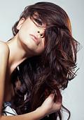 Маскa за коса - най-рационалният способ за защита и грижа на косата