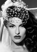 Българка се бори за короната на Мис САЩ