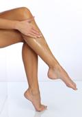 Съвети за хубави крака