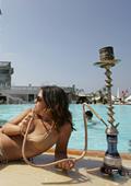 Ливан - слънце, море и пластични хирурзи