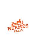 Hermès смята да закупи марката за бижута Asprey