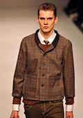 Седмицата на модата в Лондон завърши с мъжки колекции