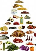 Нисковъглехидратните диети вредят на сърцето