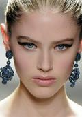 Spring 2009 Trends: Earrings
