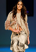 Temakel collection autumn - winter 09/10