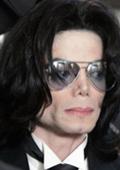 "Кристиян Одижие представи своя колекция ""Майкъл Джексън"""