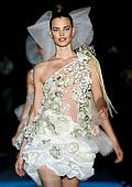 Световно известен дизайнер ще облече финалистките на Мисис България  2007