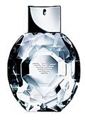 Как да запазим аромата на парфюма си за по-дълго време