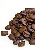 Кафето като пилинг средство