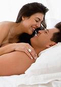Секс по  празниците или празник в секса