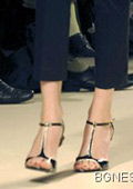 Нови обувки...само срещу стари