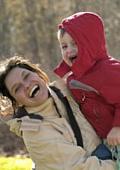 Смехът е неконтролируем