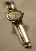 A. Lange Sohne пусна дамска серия часовници