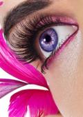 20 съвета за правилен макияж
