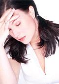 Стресът - враг №1 на нашето здраве