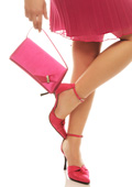 Имате ли стил в обличането или продължавате на подражавате на някого