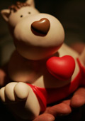 10 легенди за Свети Валентин