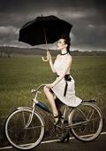 Как и какъв чадър да си изберете?