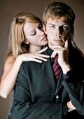 Умните мъже са най-сексапилни