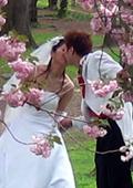 Какво се случва на българската сватба?