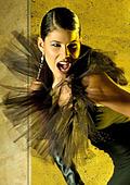 Световният моден канал FTV стартира програмата си и на български от Ноември  2009 г.