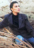 Атия Хан - модна икона, прикрита зад хиджаба