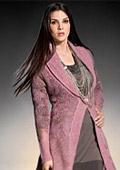 Betty Barclay с различни стилове за Есен/Зима 2010