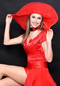 Предложения абитуриентски рокли на Coralia за бал 2010