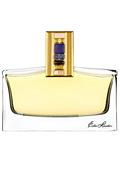 Най-новият аромат в колекцията на Estée Lauder