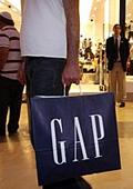 """""""Gap"""" с нова колекция за коледните празници"""