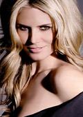 Хайди Клум подготвя собствено модно шоу