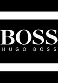 """""""Хуго Бос"""" се върна към печалба"""