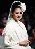 Jakarta Fashion Week 2010/2011