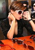 Аксиния изненадва с нови хитове и фешън визия от KWIAT