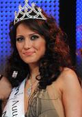 """Очилата KWIAT се включиха в конкурса """"Мис България 2010"""""""