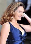 Кели Брук: Красивите жени трябва да бъдат известни