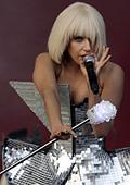 """Стилист на Лейди Гага пристига за откриването на бутик """"Подиум"""""""