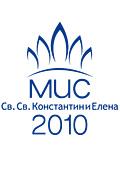 """Провежда се кастинг за конкурса """"Мис Св. Св. Константин и Елена 2010"""""""