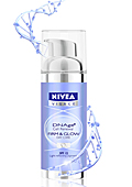 NIVEA VISAGE представя нов продукт от серията DNAge