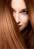 Защо жените боядисват косата си и какво говори цвета на косата за тях