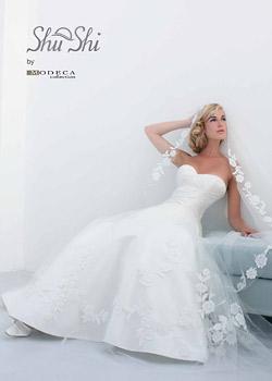 Зимна сватбена приказка