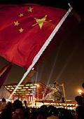 Голям моден форум започва в Шанхай
