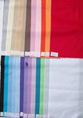 Качествени платове от Со-Ан за вашите колекции