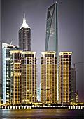 Апартамент в Шанхай с дизайн от Версаче за $ 44 млн.