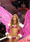 Victoria's Secret откри плажния сезон