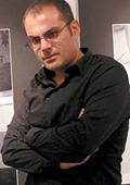 Васил Къркеланов търси новите лица на американското списание ROSEBUD